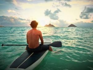 Dieci ottimi motivi per viaggiare da soli