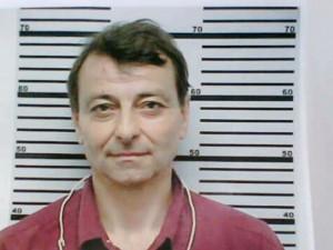 "Brasile, l'Alta Corte ordina l'arresto di Cesare Battisti: """