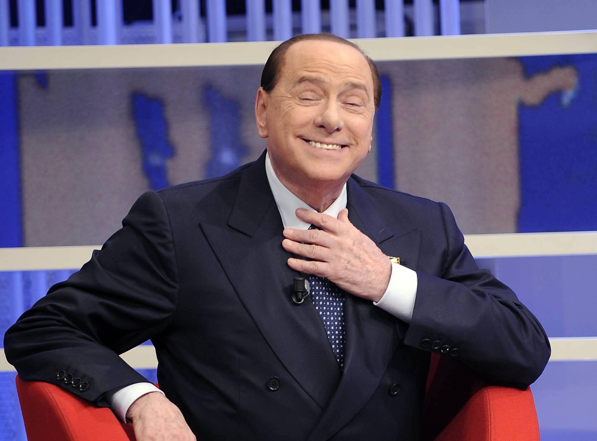 agenzia escort italia quanto costa un escort gay