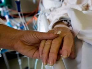 """Biotestamento, il diritto di decidere della propria vita """"minacciato"""" dall'incognita obiettori"""
