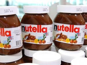 """""""Nutella non è in vendita"""": parola di """"Mr Ferrero"""""""