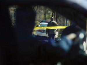 Florida |  sparatoria alla base militare di Pensacola |  morto l'attentatore |  nove i feriti