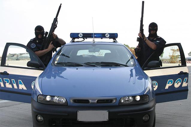 Sicurezza in Italia scattata al livello 2: uso di esercito e corpi speciali
