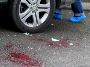 Bari, attraversa a piedi la SS16: uomo travolto e ucciso in