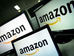 Oggi è il giorno dell'Amazon Prime Day: tutte le offerte da