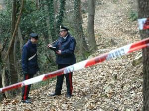 Vicenza: scomparso da casa, viene trovato dopo 4 giorni mort