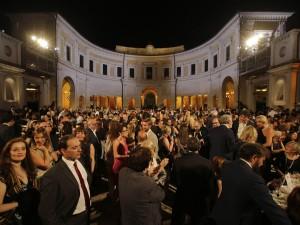 Premio Strega 2020, Gipi, Carofiglio e Veronesi candidati: c