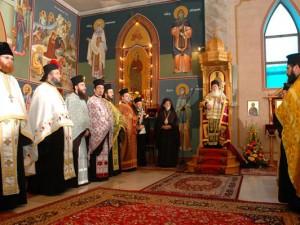 Grecia, la Chiesa ortodossa offre aiuto a Tsipras per ripianare il debito