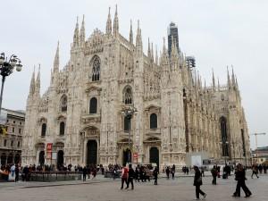 Perché l'Italia non è ancora stata colpita da attentati terroristici?