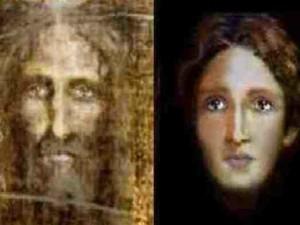 Questo è il volto di Gesù da giovane. La ricostruzione della polizia italiana