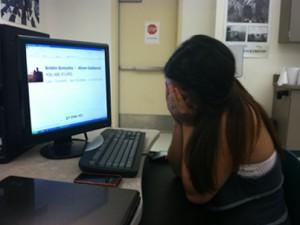 cyberbullismo-fenomeno-in-preoccupante-crescita-un-adolescente-su-3-ne-e-vittima