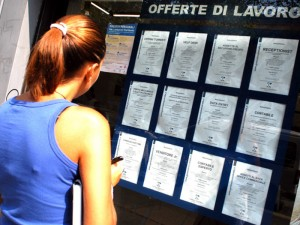 disoccupazione_lavoro_fotogramma-2