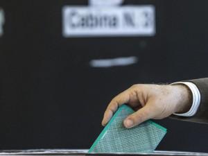 Elezioni europee 2019, l'affluenza alle urne alle 19 è al 42