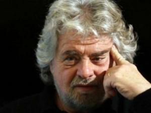 Il blog di Grillo pronto al divorzio dalla Casaleggio Associati: la data è il 18 gennaio