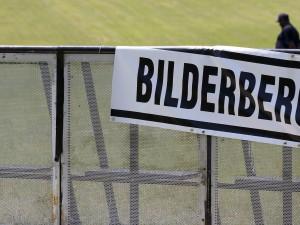 Il meeting del Club Bilderberg sarà a Torino dal 7 al 10 giu