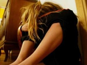 Suicida dopo molestie, accordo tra l'imputato e la famiglia