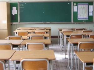 Padova, malore improvviso a scuola: grave una studentessa di