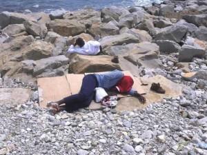 """M5S: """"La Francia non rispetta i diritti umani. L'Italia sia pronta a ritirare l'ambasciatore"""""""