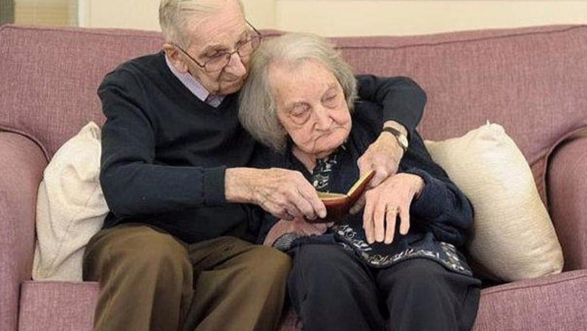 Poveri giovani doggi in italia rischiano di diventare i poverissimi anziani di domani