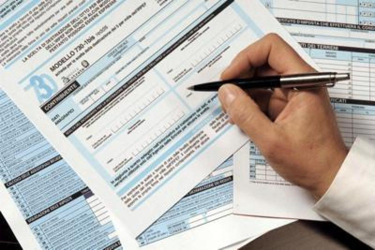 Scadenze Fiscali 2020 Calendario.Tasse Cambia Il Calendario Fiscale Due Mesi In Piu Per