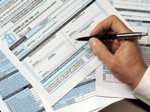 Tasse, cambia il calendario fiscale: due mesi in più per pre