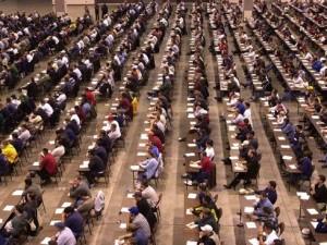 Scuola    in arrivo maxi concorso per l'assunzione di 12mila docenti di educazione fisica