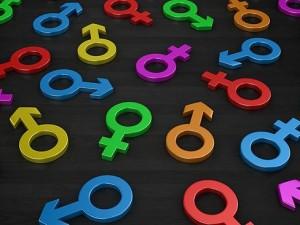 """A Terni la Lega blocca un progetto sulla parità di genere: """""""