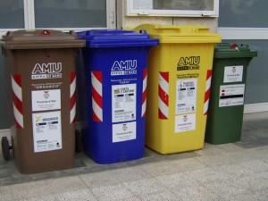 Come fare per non pagare la tassa sui rifiuti