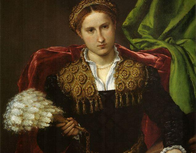 Risultati immagini per i quadri dei profili femminili di picasso e altri pittori