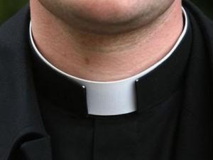Sesso con minori a Prato, nei guai nove religiosi dei Discep