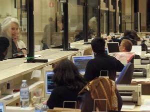 Manovra: aumentano i fondi per il rinnovo dei contratti per