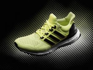 ... Italia e promette di contribuire ad accrescere ulteriormente l'apprezzamento che i runner stanno tributando agli innovativi modelli di scarpe adidas.