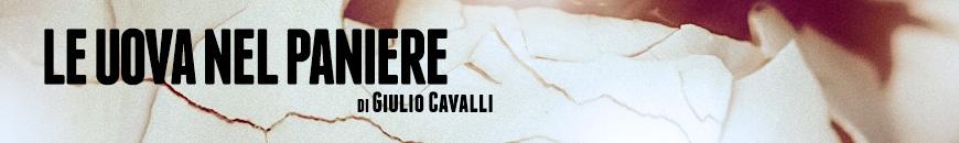 Puzza di 'Ndrangheta: la cartina delle attività criminali scoperte dall'operazione STIGE