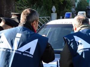 """""""Svelavano indagini su Messina Denaro"""": arrestati due carabinieri infedeli, anche colonnello"""