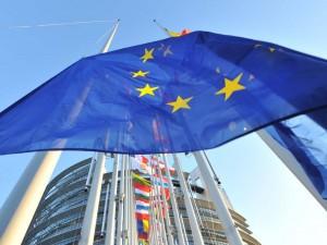europa soli a banche
