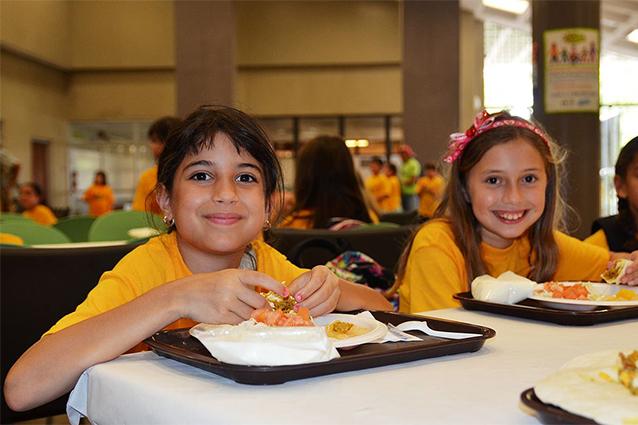 Detrazione spese scolastiche 2017 anche per mensa, gite e corsi vari