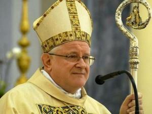 Chiese chiuse per Coronavirus: la protesta dei cattolici all