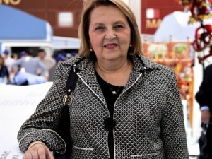 """Silvana Saguto, chiesti 15 anni e 10 mesi. Pm: """"Imputati dov"""