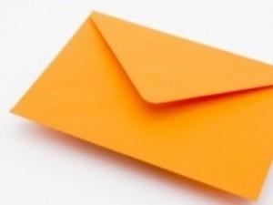Assegno di ricollocazione da 250 a 5000 euro: come fare per ottenerlo