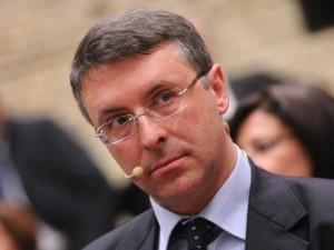 Il governo ridimensiona l'Anac di Raffaele Cantone: meno poteri per combattere la corruzione