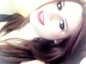 Giordana Di Stefano uccisa con 48 coltellate dall'ex: Cassaz