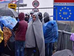 Dalla Corte Ue arriva l'ok alla redistribuzione dei migranti in Europa da Italia e Grecia