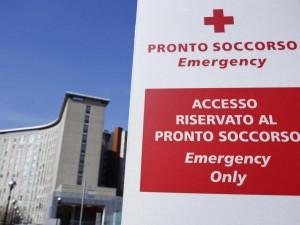 Coronavirus, accertamenti su una donna in Liguria: da poco è