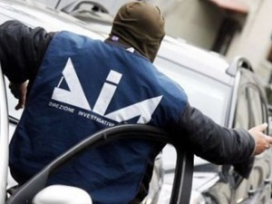 Palermo: arrestato Giuseppe Corona, uno dei tesorieri di Cos
