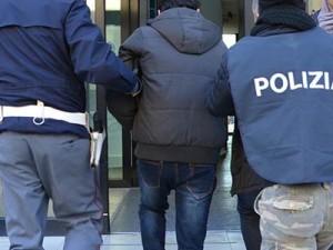 Aiutava boss della 'ndrangheta a evitare la cattura: arrestato ...