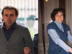 Processo per l'omicidio di Elena Ceste |  oggi si decide il destino del marito Michele