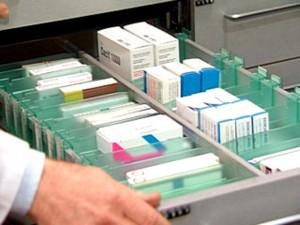 Emergenza Coronavirus, effetto sui farmaci: restano principi
