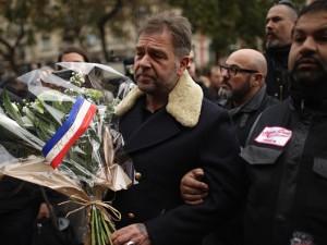 """La Francia temeva un """"grosso incidente"""" e spiegò cosa fare ai bimbi delle elementari"""