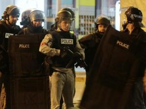 Cosa cambia con lo stato di emergenza in Francia