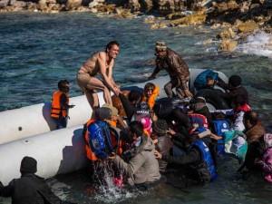 L'Italia non avrà più la responsabilità esclusiva di tutti i richiedenti asilo